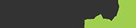 Weboldal Készítés Synaptx WebDesign
